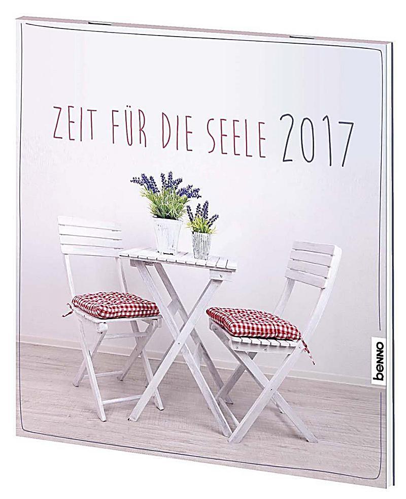 zeit f r die seele 2017 kalender bei bestellen. Black Bedroom Furniture Sets. Home Design Ideas