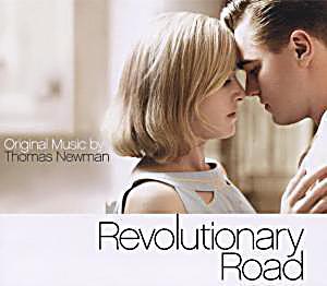 zeiten des aufruhrs revolutionary road cd bei. Black Bedroom Furniture Sets. Home Design Ideas
