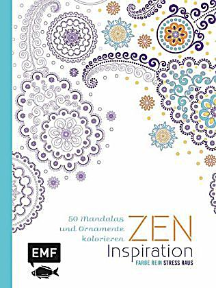 zen inspiration buch jetzt portofrei bei weltbild de bestellen