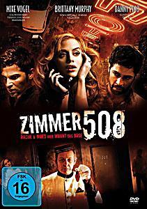 zimmer 508 dvd jetzt bei online bestellen On zimmer 508 handlung