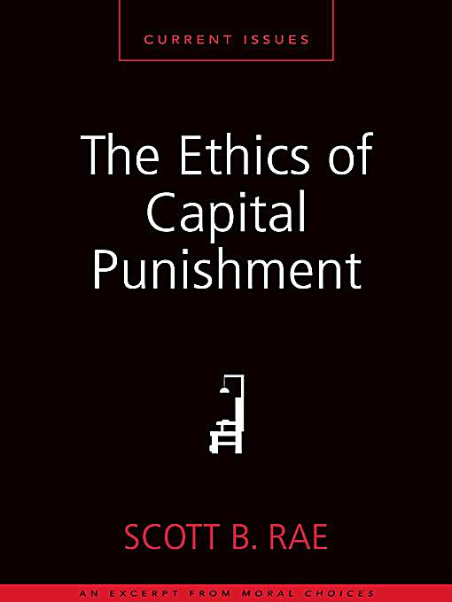 ethics and morals crime and punishment 1775j bentham, the rationale of punishment 4 duction to the principles of morals and legislation a rationalistic eccentric and of utilitarian ethics as.