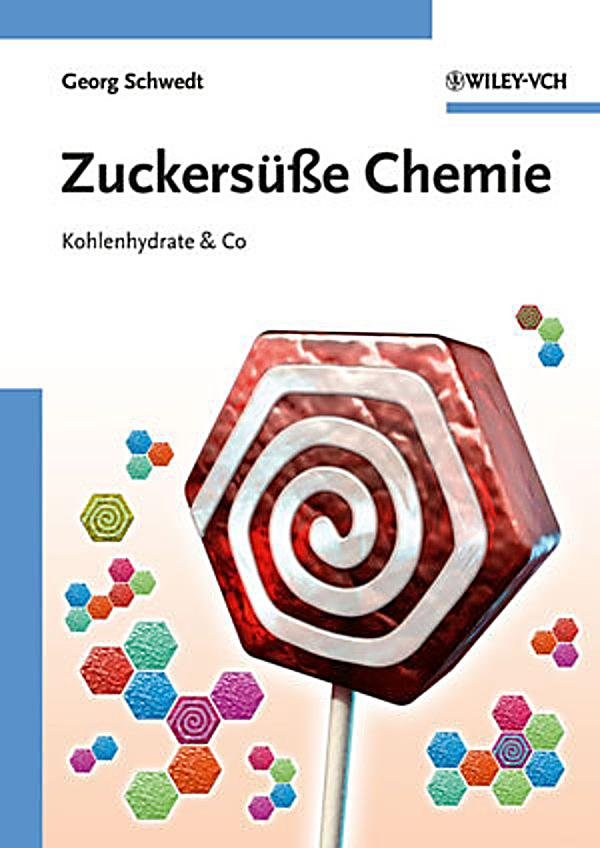 shop stilbenes applications in chemistry