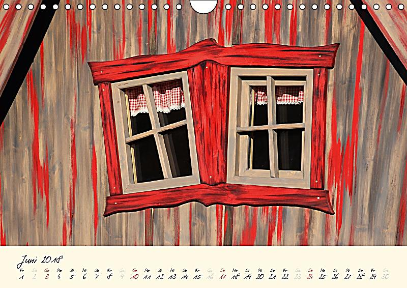 Zum rein gehen und raus gucken t ren und fenster for Fenster quer