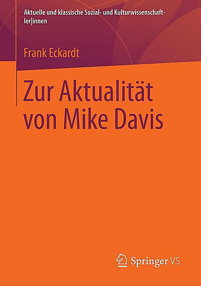 pdf Signalverarbeitung: