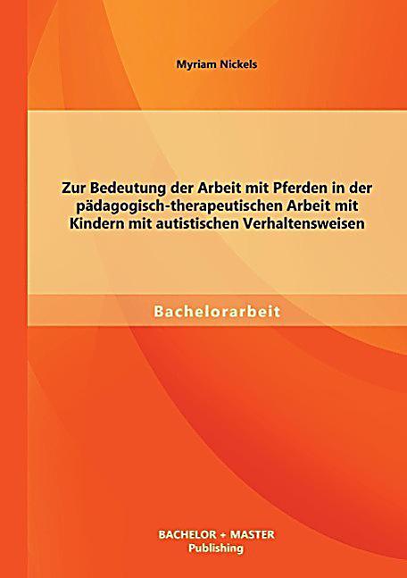 epub migration und politik im geteilten deutschland während des kalten krieges die west ost migration in die ddr in den 1950er und 1960er jahren