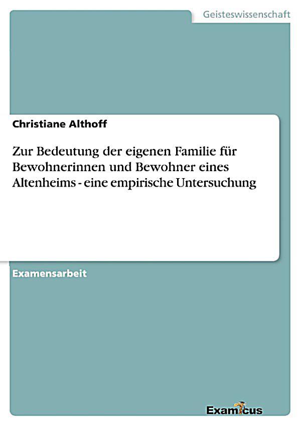 book Das Bewertungsproblem in den Steuerbilanzen