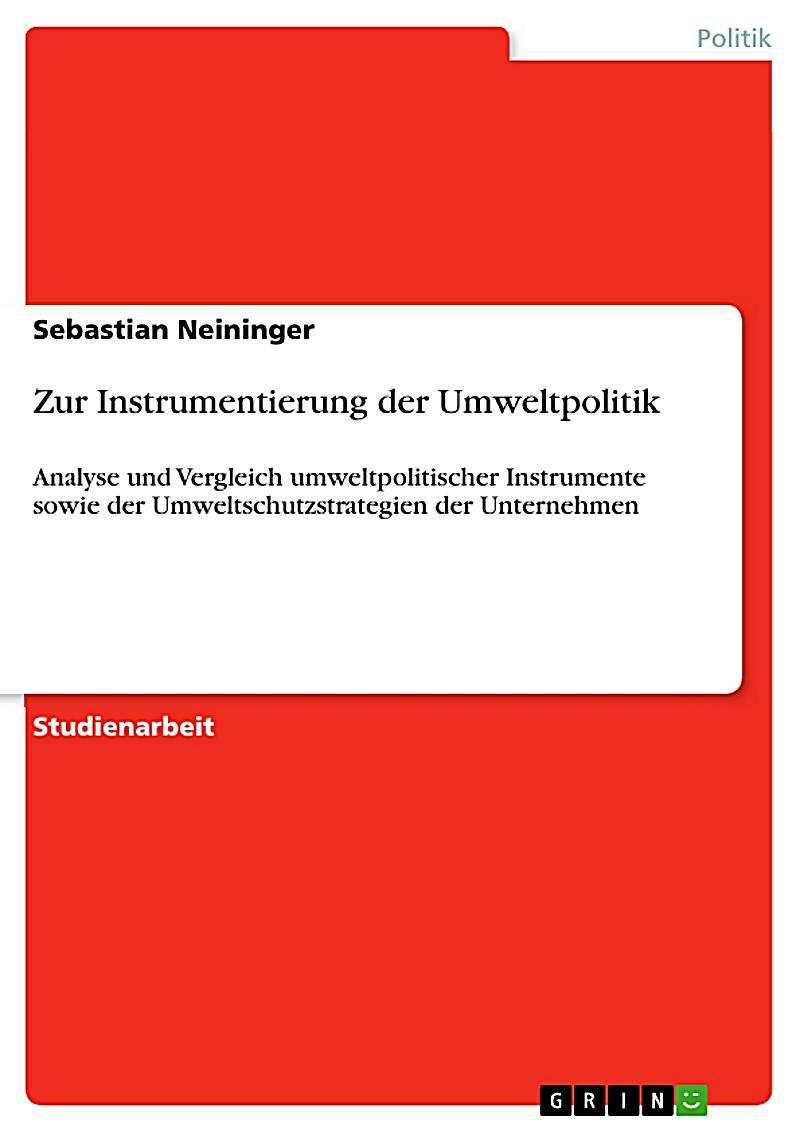 read Über das Morphologische Wesen und