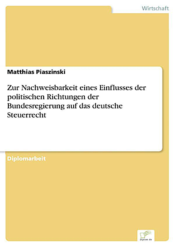 download Praxisorientiertes Business to Business Marketing: Grundlagen und Fallstudien