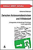 ebook hadoop the definitive guide