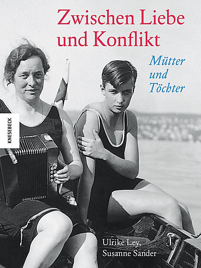 download The Bloomsbury Companion to Jewish Studies 2013