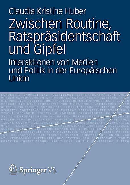 download Jahrbuch der Schiffbautechnischen