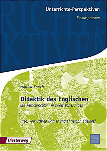 online Storia ecclesiastica. Volume 2