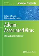 Bild Adeno-Associated Virus