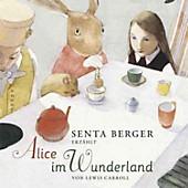 Alice im Wunderland - eBook - Lewis Carroll,
