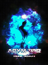 Arym Var - eBook - Dominik Michalke,