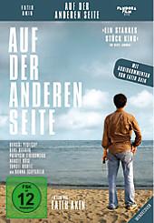 Auf der anderen Seite - DVD, Filme - Akin Fatih,
