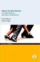 Balance Ratgeber: Schluss mit dem Eiertanz - eBook - Randi Kreger, Paul Mason,