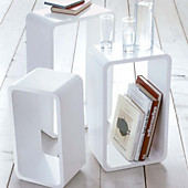 beistelltisch 3 set preisvergleich die besten angebote online kaufen. Black Bedroom Furniture Sets. Home Design Ideas