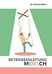 Betriebsanleitung Mensch - eBook