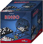 Bingo (Spiel), Deluxe