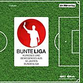 BunteLiga - eBook - - -,