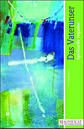 Butzon & Bercker GmbH: Das Vaterunser - eBook - Gisela Baltes,