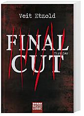 Clara Vidalis Band 1: Final Cut