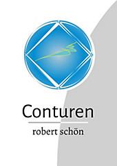 Conturen - eBook - Robert Schön,