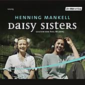 Daisy Sisters - eBook - Henning Mankell,