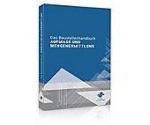 Das Baustellenhandbuch für Aufmaß und Mengenermittlung.  - Buch