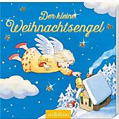 9783845815725 - Sandra Grimm: Der kleine Weihnachtsengel - Livre