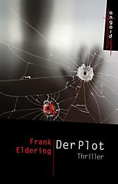 Der Plot - eBook - Frank Eldering,