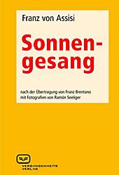 Der Sonnengesang - eBook - Franz Von Assisi,