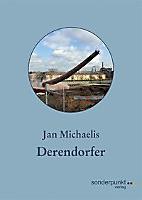 Derendorfer 1. Jan Michaelis, - Buch - Jan Michaelis,
