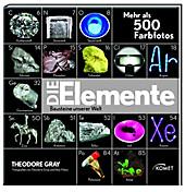 Bild Die Elemente