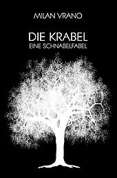 Die Krabel - eBook - Milan Vrano,