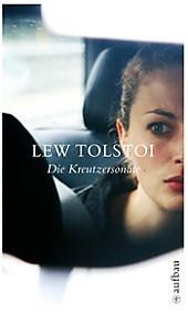 Die Kreutzersonate - eBook - Lew Tolstoi,