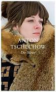 Die Möwe - eBook - Anton Tschechow,