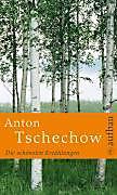 Die schönsten Erzählungen - eBook - Anton Tschechow,