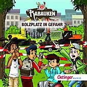 Die St. Pauli Rabauken: Die St. Pauli Rabauken 2 - eBook - Tina Blase,