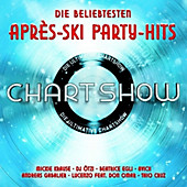 Die ultimative Chartshow - Apres Ski Party Hits