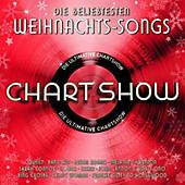 Die ultimative Chartshow - Die erfolgreichsten Weihnachtssongs