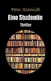 Eine Studentin - eBook - Peter Schmidt,