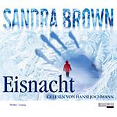 Eisnacht - eBook - Sandra Brown,
