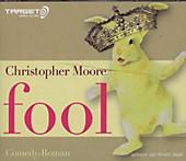 Bild Fool, 4 Audio-CDs