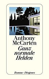 Ganz normale Helden - eBook - Anthony McCarten,