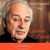 Goldene Zeiten - eBook - Ernst Augustin,