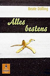 Gulliver Taschenbücher: 1091 Alles bestens - eBook - Beate Dölling,