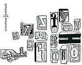 Bild Gutenberg-Jahrbuch 86 (2011)