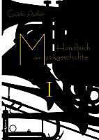 Handbuch der Musikgeschichte. Guido Adler, - Buch - Guido Adler,